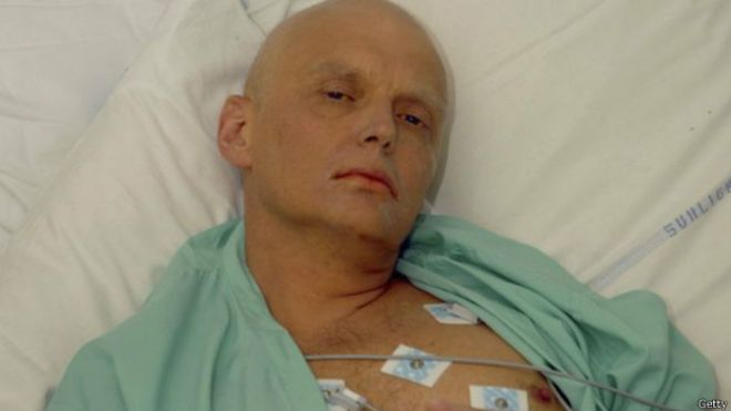 150728142745_litvinenko_624x351_getty