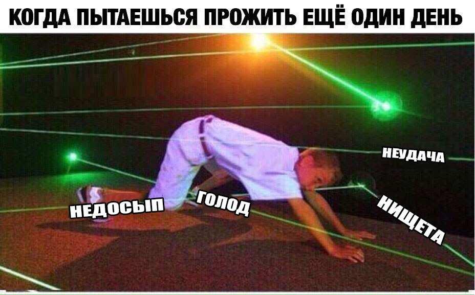 0u1zEdTOtwA