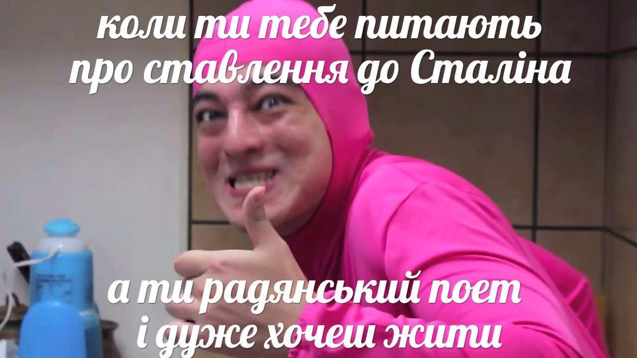 dkykbwNii3U