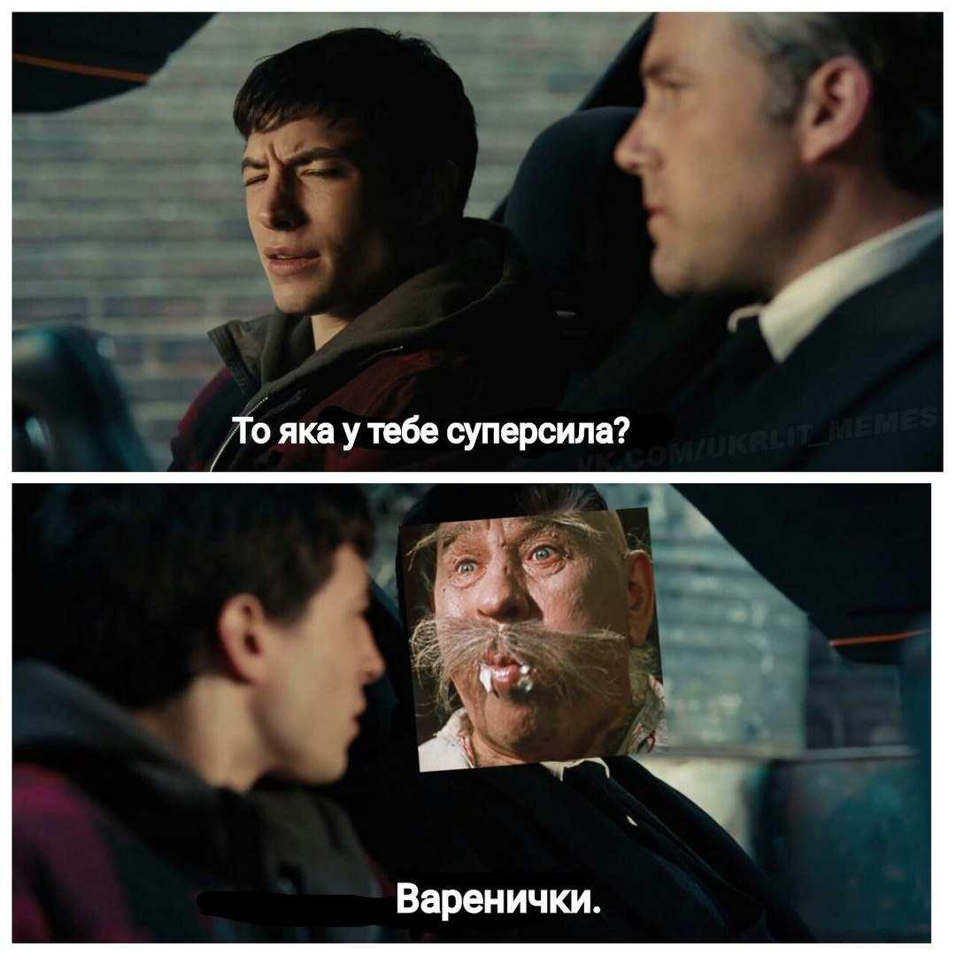 hdujgaVoIXQ