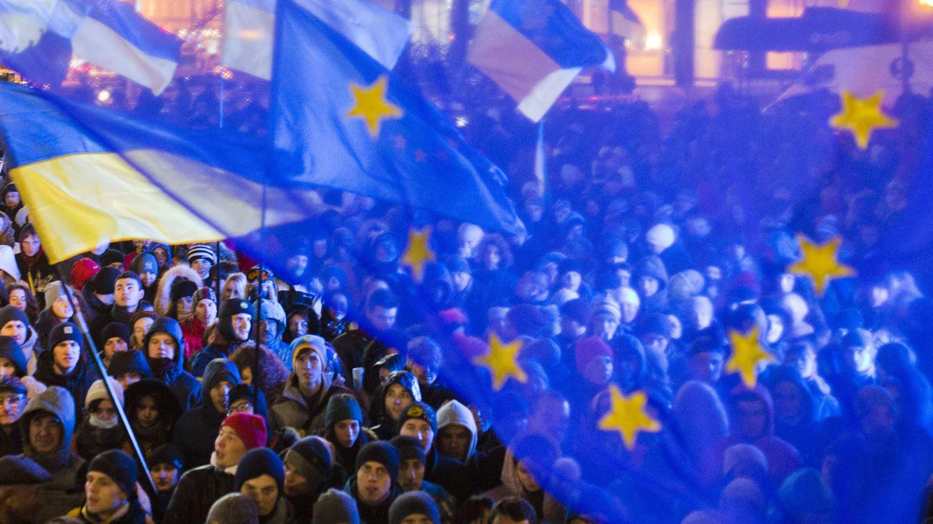 Euromaidan_01-e1494499736651