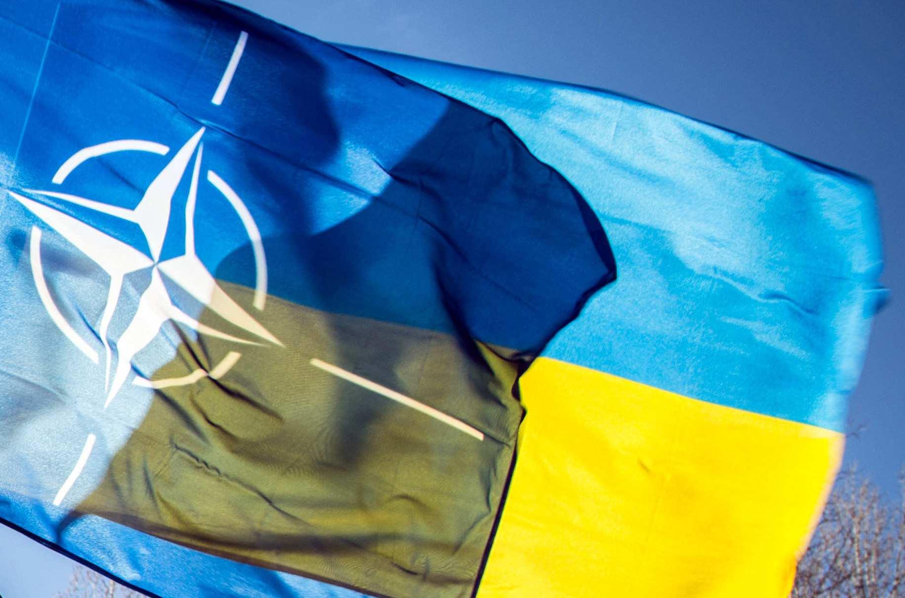 nato-ukraina