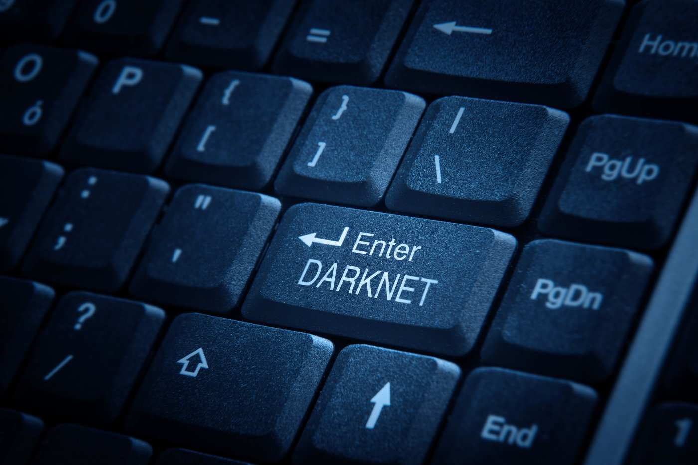 stock-photo-enter-darknet-294132083[1]