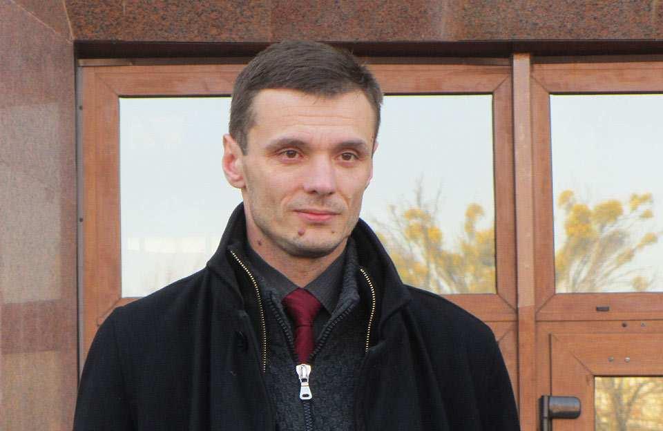yuri-kravchenko[1]