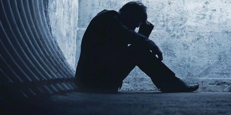 DEPRESSION-facebook-1440x720[1]