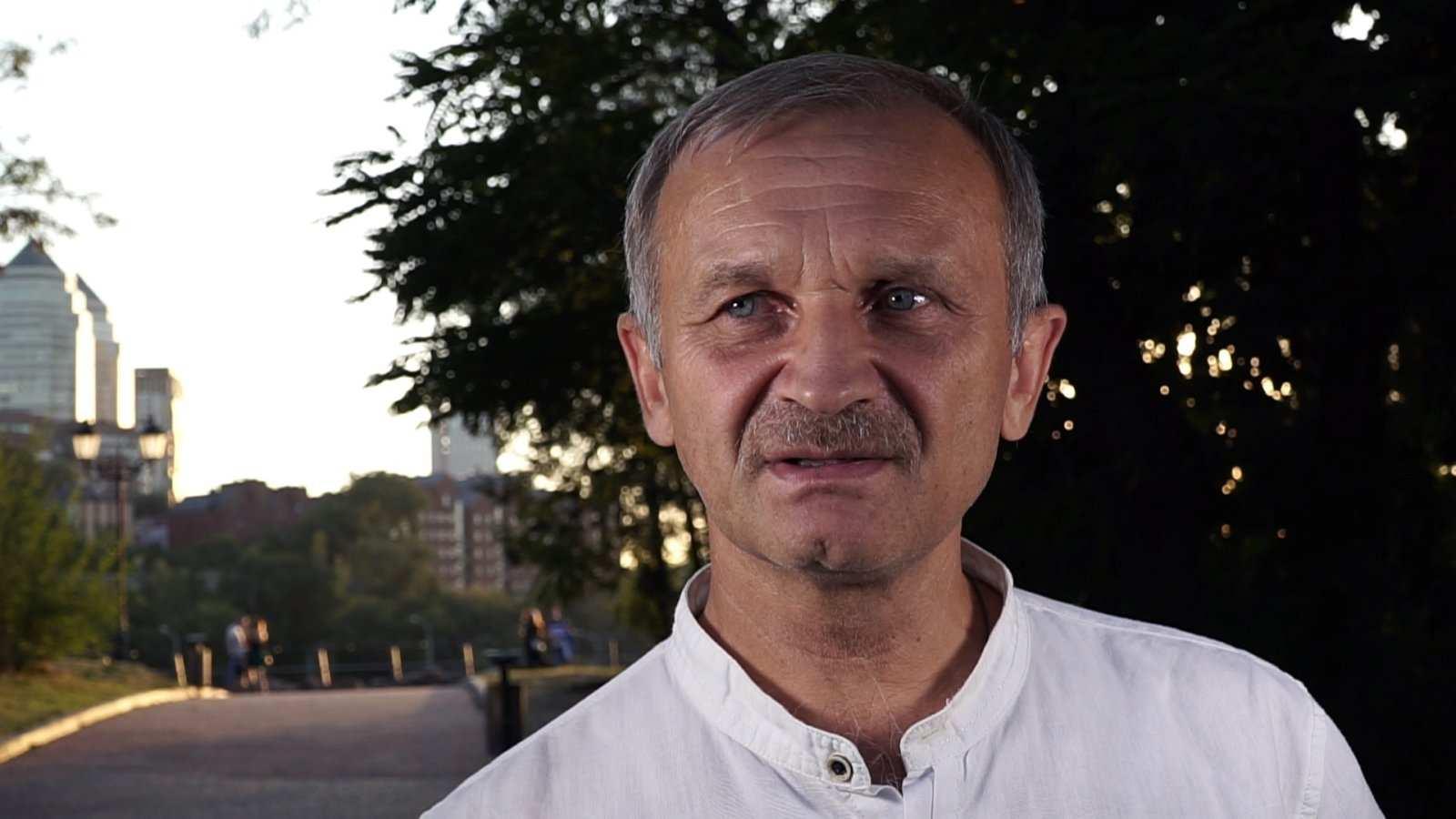 4-2. Олександр Бердик