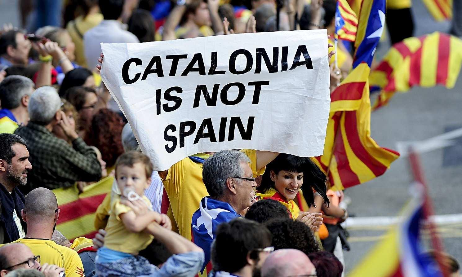 catalunia_753498349