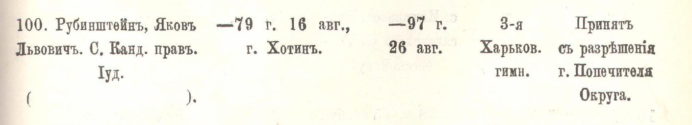 Рис.004