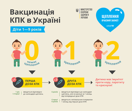 1171-kir_fb_graphics_1