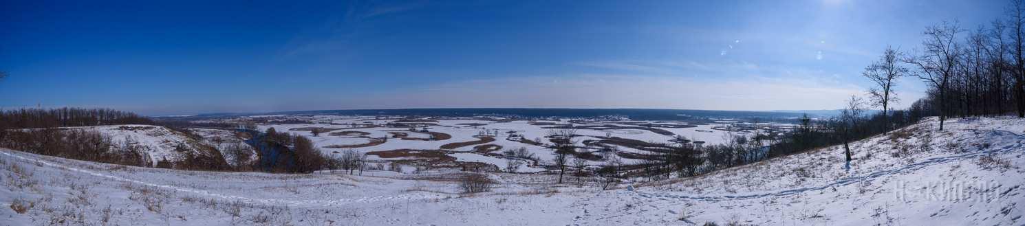 DSC_8901-Панорама