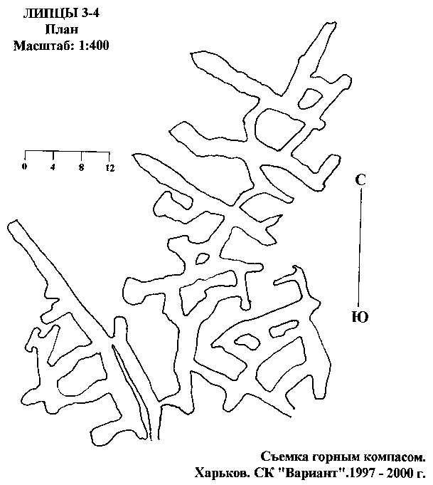 Источник: http://xt.ht/xtarticle/0--eshery--arkovskoi-oblasti-na-pravah-kadastra