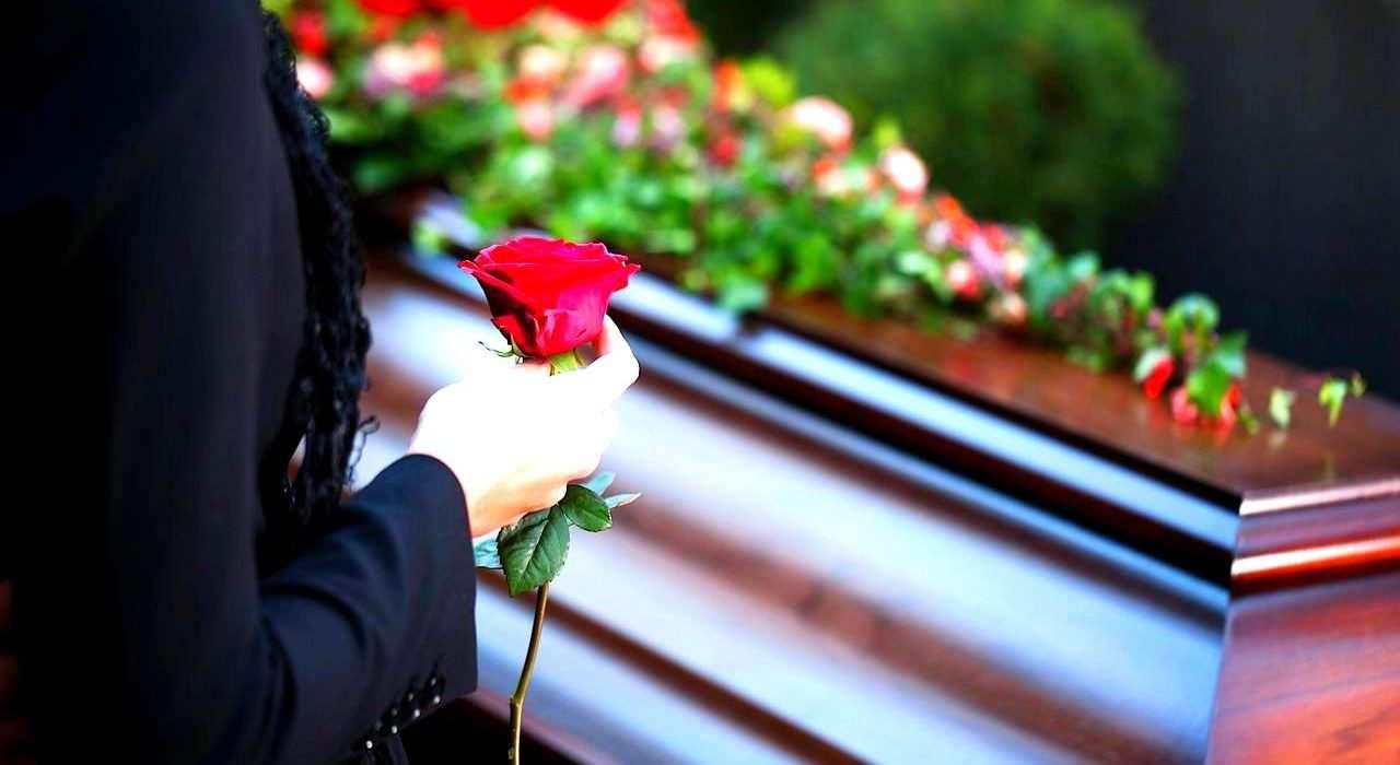 похороны-1280x700[1]