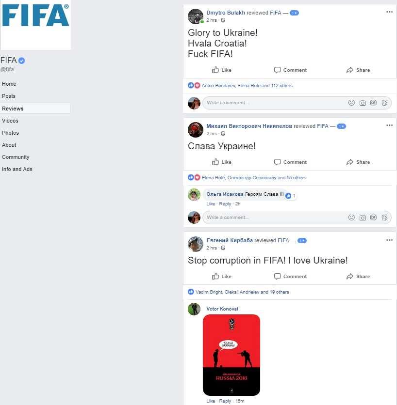 (3) FIFA1