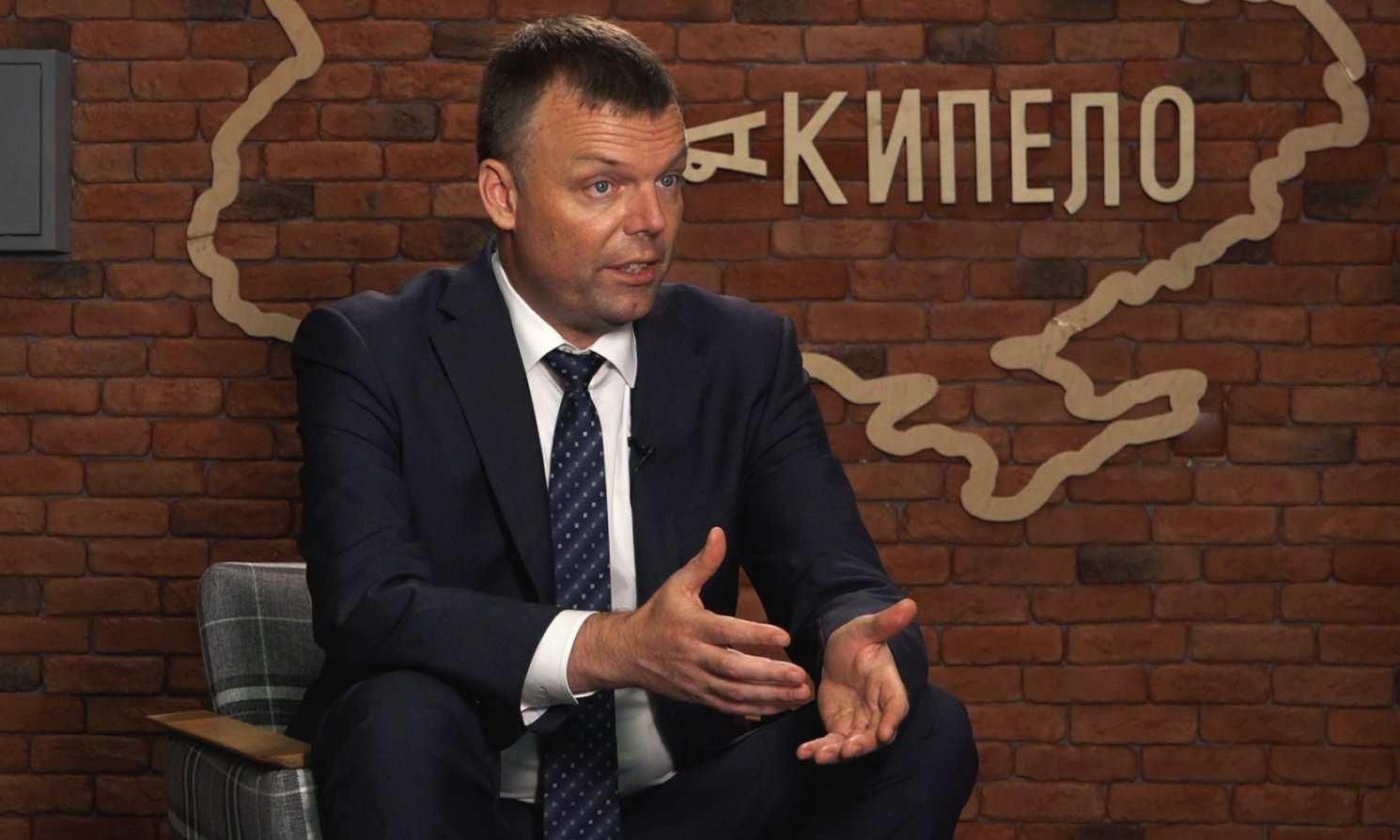 ОБСЕ интервью.00_02_09_21.Still002