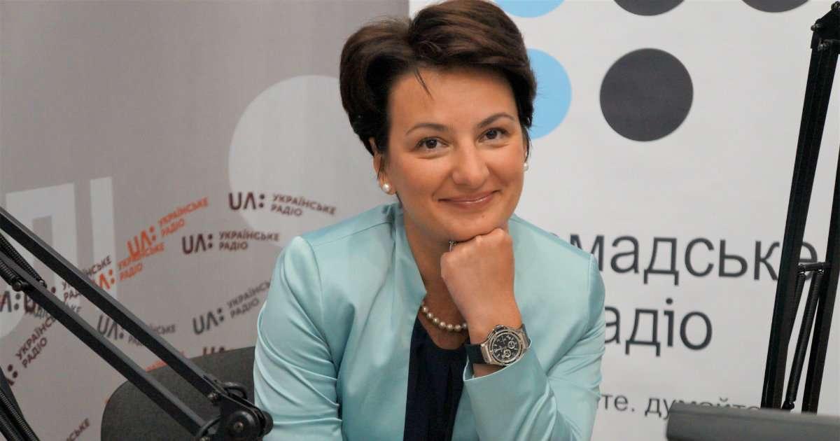 olena-sukmanova