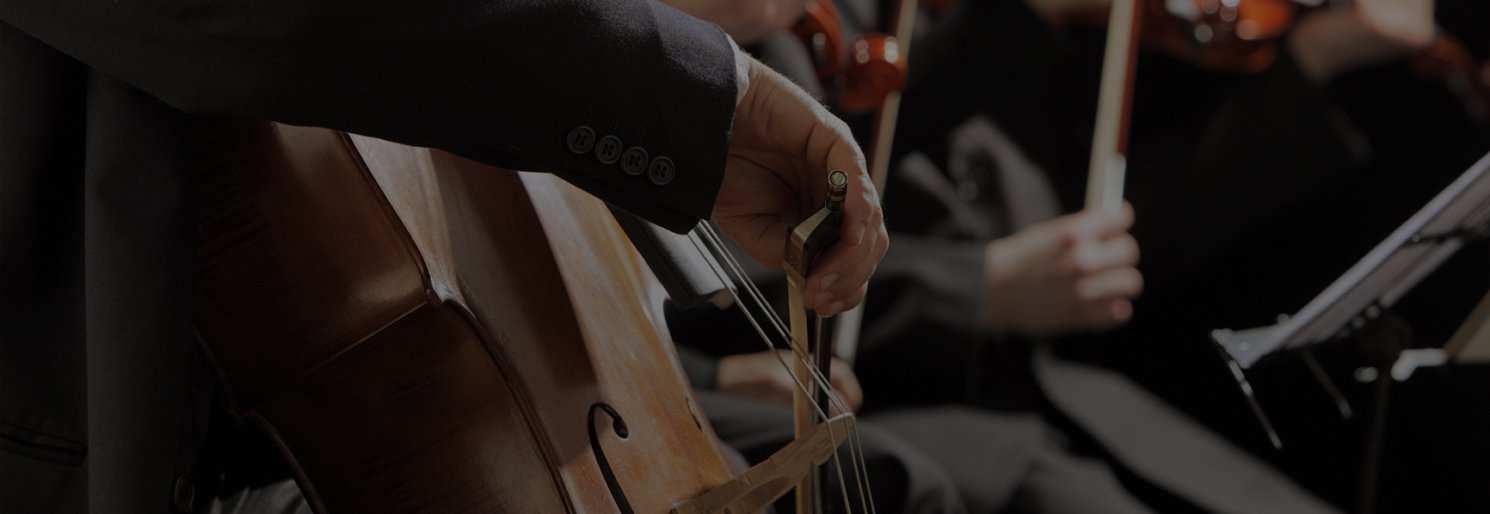 orkestr-up-1466510392