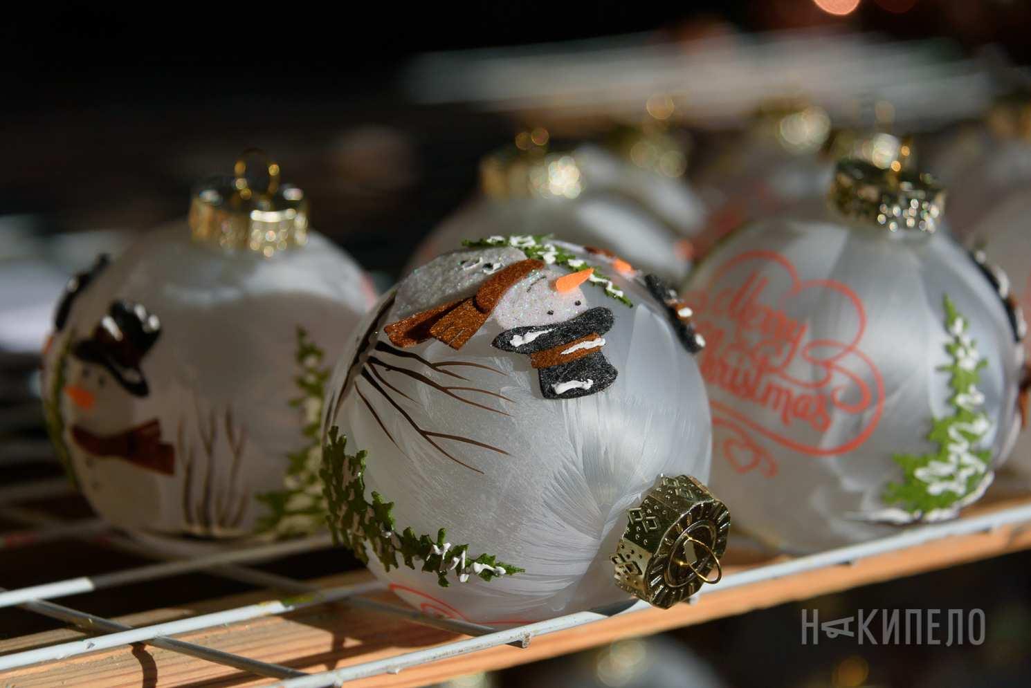 елка игрушки елочные новый год творчество игрушка елочная шар шарик праздник новый год
