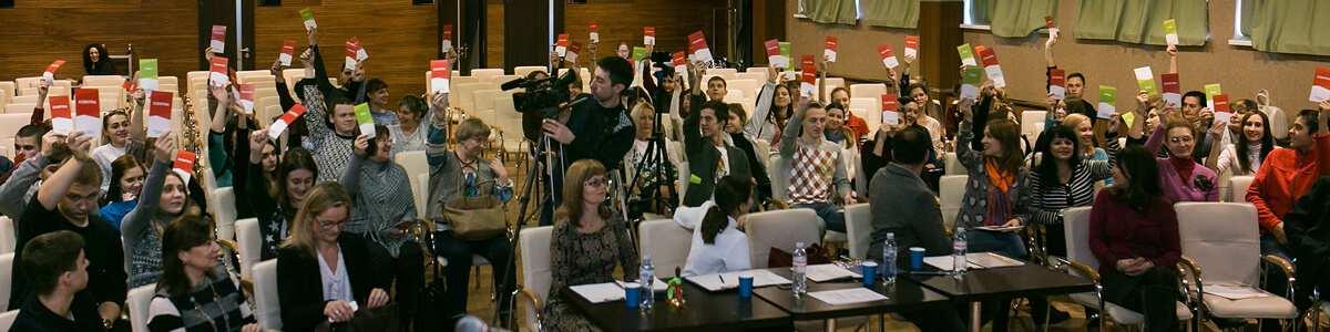golosovanie-do-debatov_bolshaya-chast-contra-up-1512136804