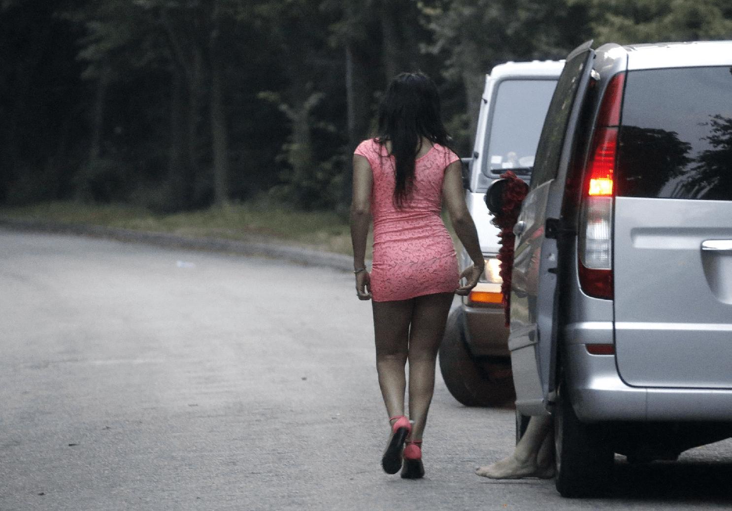 Проститутка трасса отзывы индивидуалка есть подружка тюмень