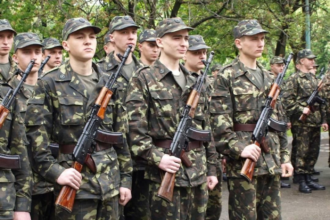 Армия фото картинки, утро