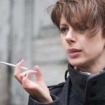 Иванна Скиба-Якубова